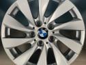 Jante BMW 5x120 R17, Seria 1 (F20 F21), 2 (F22 F23), 3, 4, X