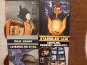 Isaac Asimov romane SF (4 vol)