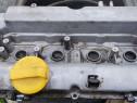 Capac culbutori Opel Vectra C, Zafira A, 1.8 16v