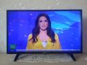 Televizor TELEFUNKEN cu led - diagonala 102 cm, FULL HD