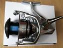 Mulineta pescuit spinning Shimano stradic 4000 FL noua