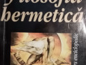 Filozofia hermetica - Hermes Mercurius Trismegistus