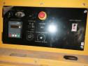 Generator KIPOR diesel monofazic
