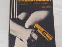 Roman Polițist/Thirller - limba germana