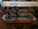 Aparat cafea San Marino