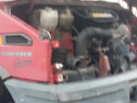 Iveco daily turbo an 1998 motor