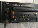 Tascam md-cd1 mk3