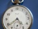 Ceas de Buzunar Kienzle