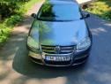 Volkswagen Jetta - 2006 - 2.0 BKD