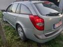 Haion Renault Laguna 2 break