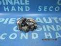 Clapeta acceleratie BMW E90 318i 2.0i; 1439224