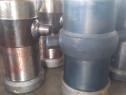 Cilindru basculare 11 tone