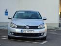 VW Golf 6 benzina an 2010 recent adusa