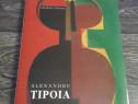 Album de arta georges tzipoia alexandru tipoia