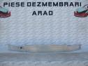 Armatura bara fata Mercedes C-Class W205 2014-2021VV82YEVNQF
