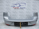 Bara spate Seat Altea XL 2006-2015 R9CZD17Y7J
