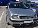 Volkswagen Golf 4 1.9TDI 2005