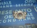 Suport amortizor Chrysler Sebring; 04695106