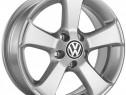 """Janta Aliaj Oe Volkswagen 15"""" 6J x 15 ET40 6R0071495A8Z8"""