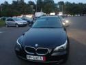 BMW 520 2010/euro5/diesel 2.0/Germania/163 cp./Navigatie/OK.
