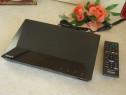 Blu-ray Player SONY S1100 - Negru