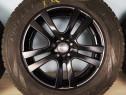 Roti/Jante Audi 5x112, 235/65 R17, Q5, Q3, VW Tiguan, Skoda
