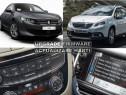 Harti Navigatie Peugeot 308 508 5008 Citroen RT6 WipNav Smeg