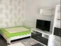 Apartament 2 camere Copou, BLOC Nou