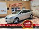 Opel Astra Revizie + Livrare GRATUITE, Garantie 12 Luni