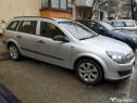 Opel Astra H 2006 1,9cc 120cp Ro