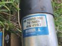 Pompa hidraulica ridicare haion BMW Seria 7 HB70088-200