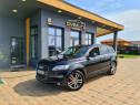Audi q7 ~ perne de aer ~ livrare gratuita/garantie/finantare