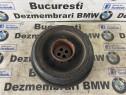 Fulie vibrochen arbore originala BMW E90,E91,E92,E93 330d