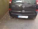 Opel Meriva,negociabil sau schimb,import Germania
