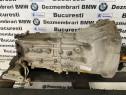 Cutie viteze manuala BMW E90,E91,E92,E93 325d,330d M57N2 306