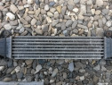Radiator intercooler ford mondeo mk3 2.0 tdci tddi