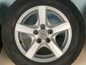 Roti/Jante VW 5x112 195/65 R15, Passat, Tiguan, Golf; Audi,