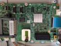 Samsung UE32EH4003W,BN41-01897A,bn94-07111s,BN44-00554A
