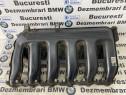 Galerie admisie originala BMW E90,E91E60 325d 525d M57N2 194