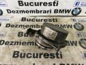 Pompa vacuum BMW E87,E90,E91,E60,E63,E65,X3,X5,X6 2.0d 3.0d