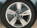 Roti/Jante Audi 5x112, 205/60 R16, A4 (B9, B8, B7), A6 (4G/C