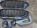 Grile Ford Puma 2020 2021 grila radiator bara fata , grila p