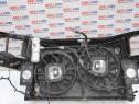 Electroventilatoare Audi A8 D3 D4 4.2 TDI 4E0959455G