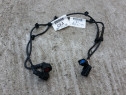 Cablaj Senzor Abs Spate Ford Focus 2