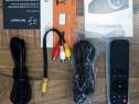 Proiector LED marca Goodee model YG-500 Mini Portabil
