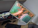 "Monitor 27"" IPS LCD 2K Rotativ DisplayPort DP FullHD HDMI"