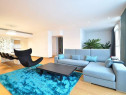 Apartament cu 2 camere de lux in Copou! Complex Rezidential
