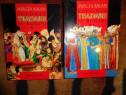 Istoria tradarii la romani 2 volume - Mircea Balan