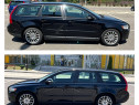 Volvo V50 2010 1.6diesel 110cp. Start/Stop