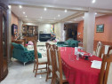 Cod P4219 - Casa 6 camere, 3 terase- Soseaua Colentina
